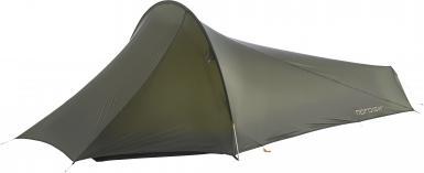Prisvindende Nordisk-telt slår alle rekorder