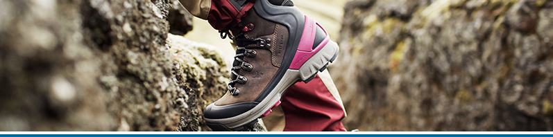 Støvler damer