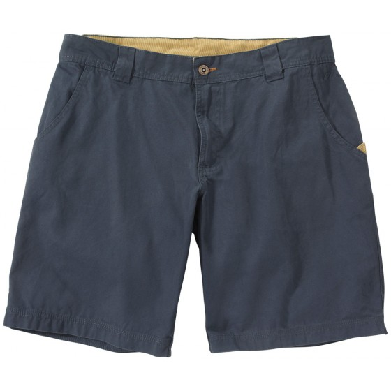Härmanö Men's Shorts