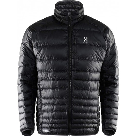 Essens III Down Jacket Men dunjakke