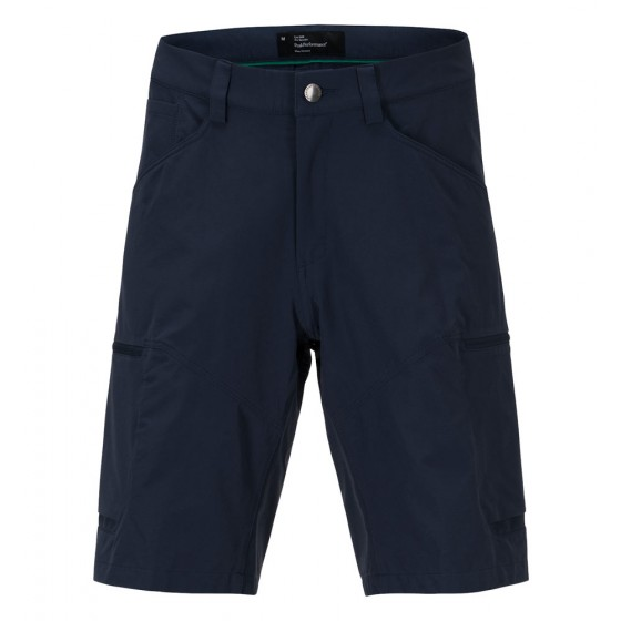 Method Shorts herreshorts