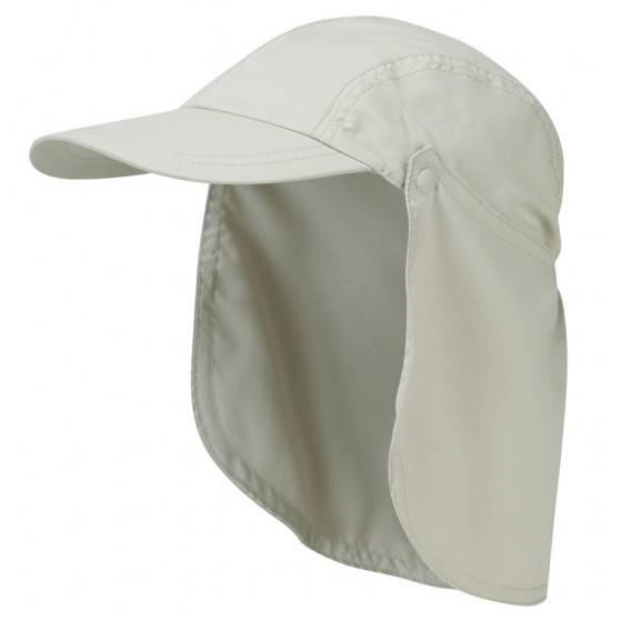 Expedition Cap ørkenkasket