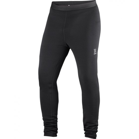 Bungy Tights Men fleecebukser