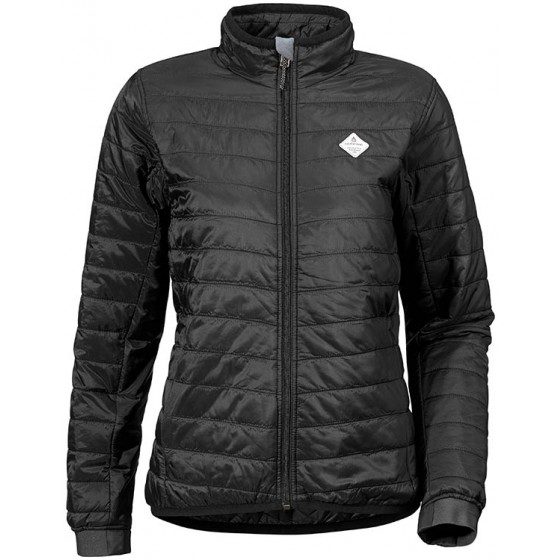 MAUD WOMEN'S JACKET damejakke