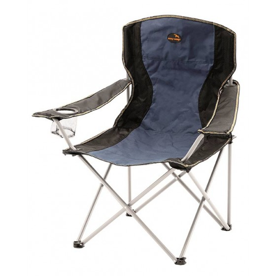 Arm Chair campingstol