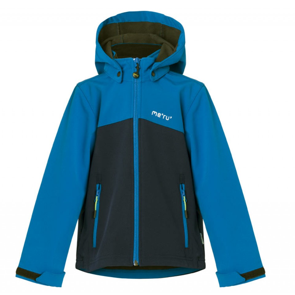 Shop for Kids' Fleece and Soft-Shell Jackets at REI - FREE SHIPPING With $50 minimum purchase. Top quality, great selection and expert advice you can trust. % Satisfaction Guarantee. Shop for Kids' Fleece and Soft-Shell Jackets at REI - FREE SHIPPING With $50 minimum purchase. Top quality, great selection and expert advice you can trust.