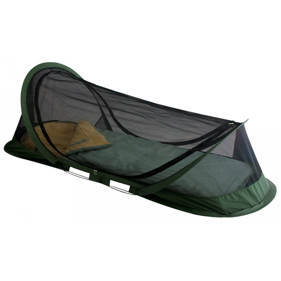 Bed Bug Travel Tent