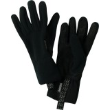 Haglöfs Regulus Glove, Regulus Glove, Black