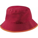 Vaude Kids Atlin hat, Kids Atlin hat, Darkred