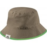 Vaude Kids Atlin hat, Kids Atlin hat, Wood