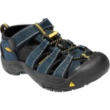 Keen Newport H2 Jr./Kids sandal, Newport H2 Jr./Kids sandal, Navy