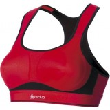 Odlo Bra High Ultimate Fit bh, Bra High Ultimate Fit bh, Formulaone