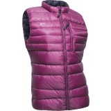 Yeti Cross Vest dunvest, Cross Vest dunvest, American Pink