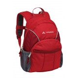 Vaude Minnie 10 børnerygsæk, Minnie 10 børnerygsæk, Salsa/Red
