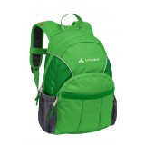 Vaude Minnie 10 børnerygsæk, Minnie 10 børnerygsæk, Grass/Applegreen