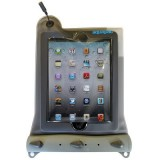 AquaPac Waterproof Case for iPad vandtæt opbevaring, Waterproof Case for iPad vandtæt opbevaring, .
