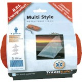 Travelsafe Mosquitonet Multi Style 1 pers. myggenet, Mosquitonet Multi Style 1 pers. myggenet,