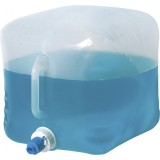 Outwell Water Carrier 15 l vanddunk , Water Carrier 15 l vanddunk , .