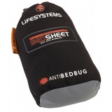 Lifesystems Bedbug Under Sheet Double rejselagen, Bedbug Under Sheet Double rejselagen, .