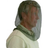 Travelsafe Mini Headmosquitonet myggenet, Mini Headmosquitonet myggenet, .