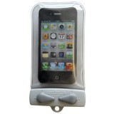 AquaPac Micro Electronic Case for phone, Micro Electronic Case for phone, .