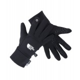 The North Face Etip Glove WMS handske , Etip Glove WMS handske , Tnf Black