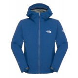 The North Face Point Five NG jakke, Point Five NG jakke, Estate Blue