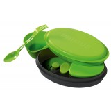 Primus Meal Set, Meal Set, Green