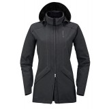 Vaude Homy Padded Jacket WMS, Homy Padded Jacket WMS, Black