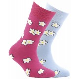 Horizon , Kids Socks 2-pack