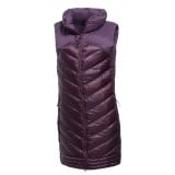 Yeti Storm dunvest, Storm dunvest, Purple/Ash Purple