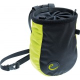 Edelrid Cosmic Twist kalkpose, Cosmic Twist kalkpose, Oasis/night