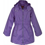 Ticket to Heaven Nelly Coat pigejakke, Nelly Coat pigejakke, 358 Lilac