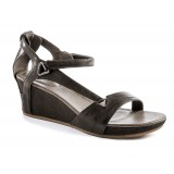 Teva Capri Wedge damesandal, Capri Wedge damesandal, Black Olive