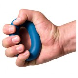 Black Diamond Forearm Trainer, Forearm Trainer, .