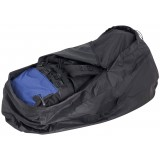 Travelsafe Combipack Cover L, Combipack Cover L, Black