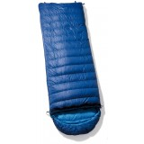 Yeti Tension Brick 400 L dunsovepose, Tension Brick 400 L dunsovepose, Deep Blue