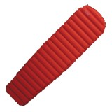 JR Gear Insulated Traverse Core Standard Mummy , Insulated Traverse Core Standard Mummy , Tomato