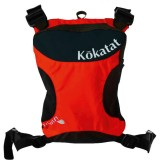 Kokatat Tributary Rear Pocket lomme, Tributary Rear Pocket lomme, .