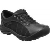 Keen Presidio Women damesko, Presidio Women damesko, Black/Magnet