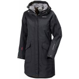 Didriksons WMS Thelma Coat, WMS Thelma Coat, Graphite