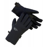 The North Face Apex+ Etip Glove handsker, Apex+ Etip Glove handsker, Tnf Black