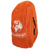 Travelsafe Combipack Cover L, Combipack Cover L, Orange