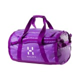 Haglöfs Lava 90 duffel, Lava 90 duffel, Imperial Purple/royal Purple