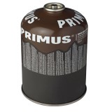 Primus Winter Gas 450 g gasdåse, Winter Gas 450 g gasdåse, .