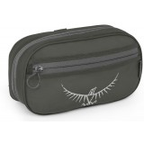 Osprey Ultralight Wash Bag Zip toilettaske, Ultralight Wash Bag Zip toilettaske, Shadow Grey