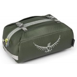Osprey Ultralight Wash Bag Padded toilettaske, Ultralight Wash Bag Padded toilettaske, Shadow Grey