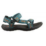 Teva Hurricane 3 børnesandal, Hurricane 3 børnesandal, Old Lizard Blue