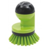 Outwell Dishwasher Brush opvaskebørste, Dishwasher Brush opvaskebørste, Green