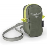 Osprey Camera Case S kamerataske, Camera Case S kamerataske, Shadow Grey
